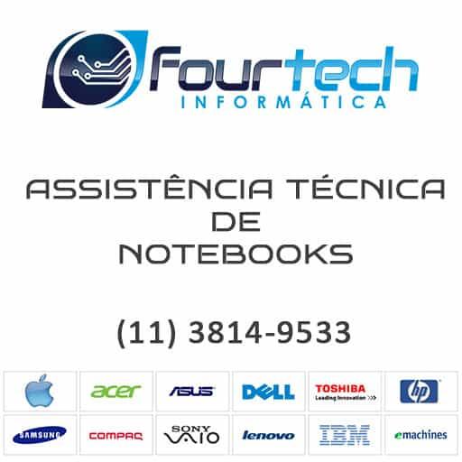 www fourtech com br